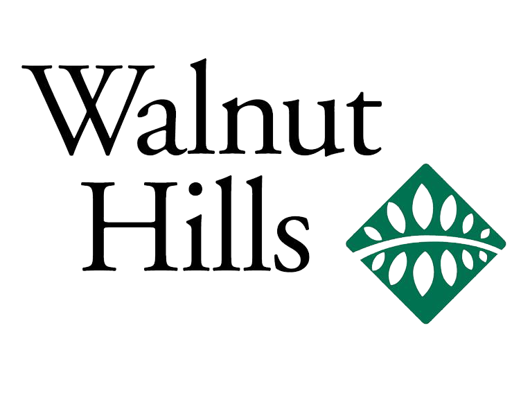 Walnut Hills Retirement Community logo