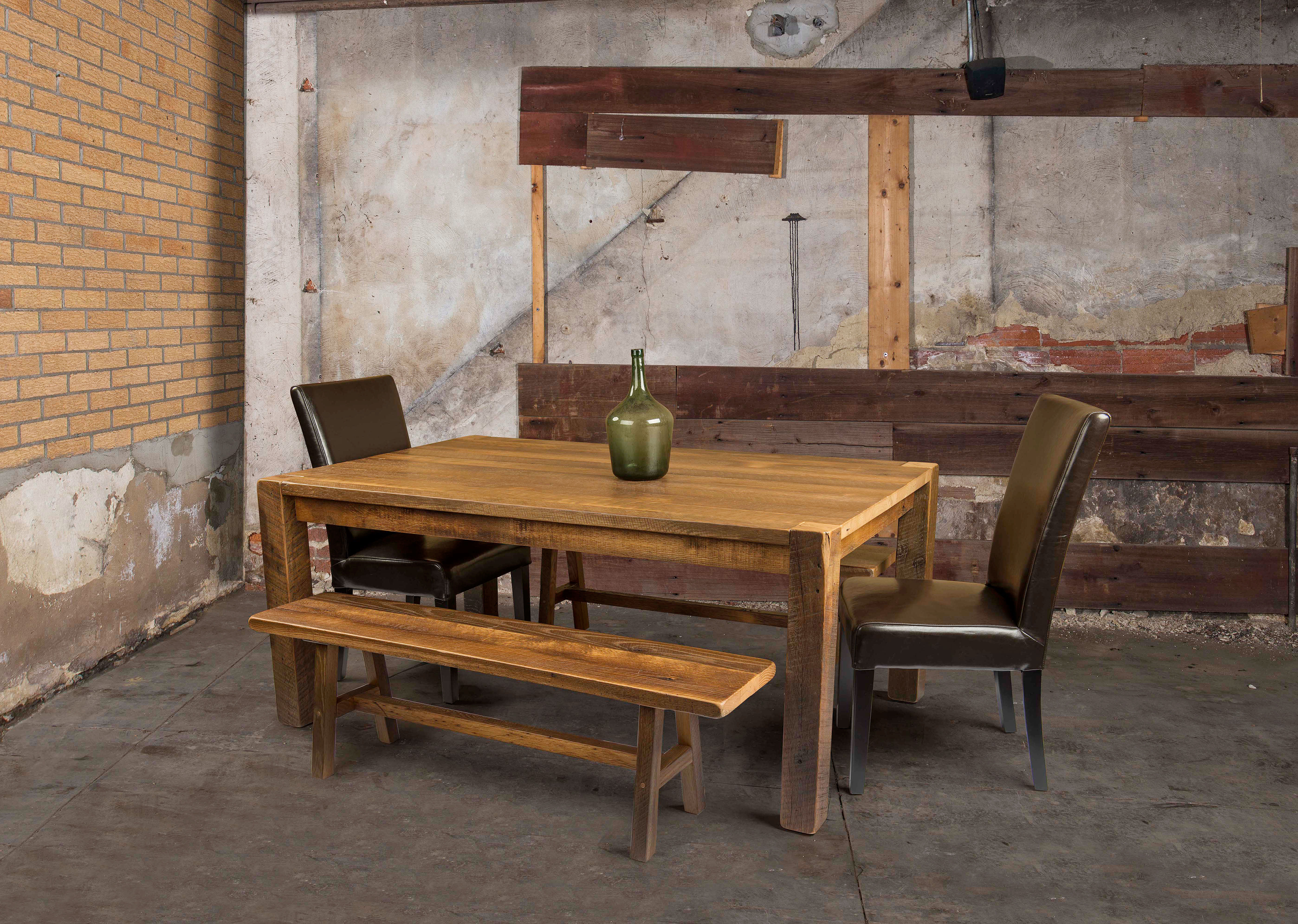 server rustic free today america crate product shipping furniture walnut removable vintage garden of harla with home overstock
