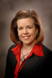 Molly Mohr, Banking Manager