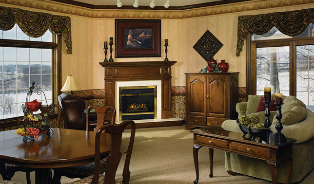 oak-ridge-presidential-suite