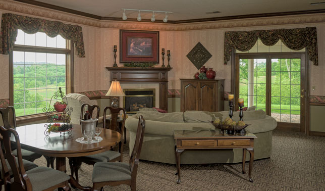 presidential-suite-oak-ridge-inn