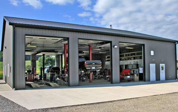 Sun Valley Auto Repair